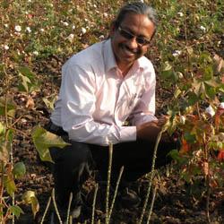 Ajith Chandran